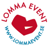 Lommaevent